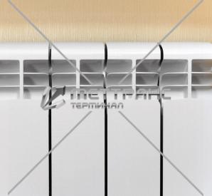 Радиатор алюминиевый в Череповце