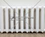 Радиатор чугунный в Череповце № 4