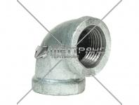 Радиатор алюминиевый в Череповце № 7